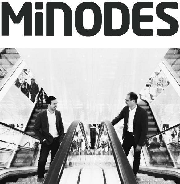 Minodes-logo