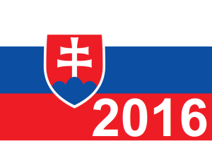 Slovakia-2016
