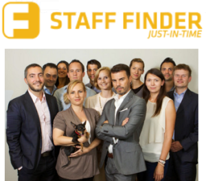 Staff-Finder-logo