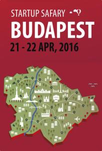 Startup-Safary-Budapest