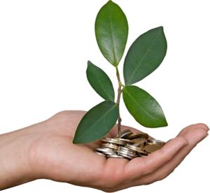 VC-Funding