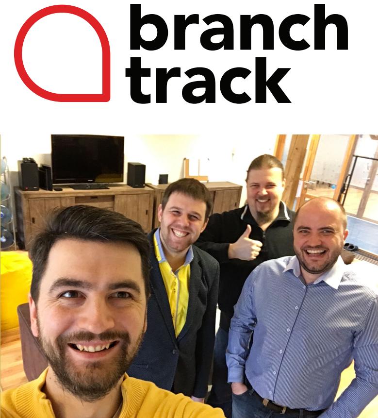branch-track-logo