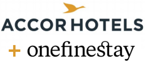 Accor-Hotels-OneFineStay