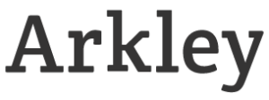 Arkley-logo