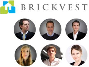 Brickvest-logo-2016