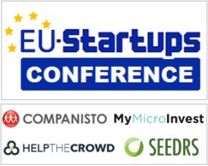 EU-Startups-Conference-Crowdfunding