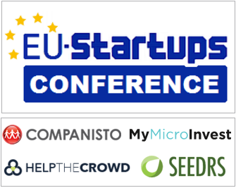 EU-Startups-Conference-Crowdfunding