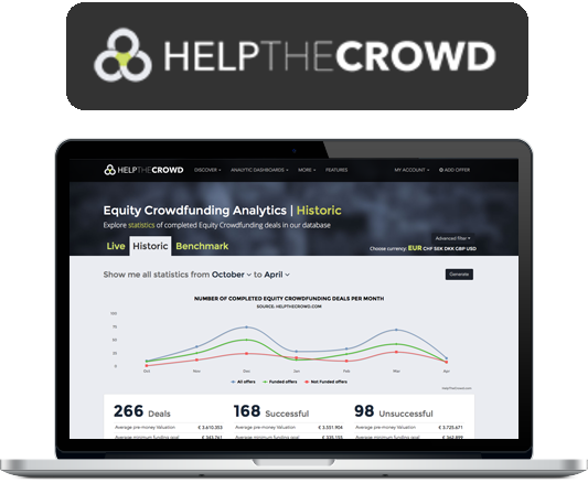 Help-The-Crowd-logo