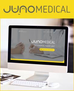 JunoMedical-logo