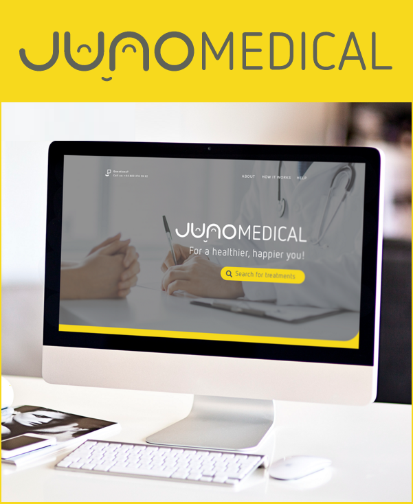 JunoMedical-logo