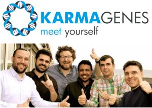 KarmaGenes-logo