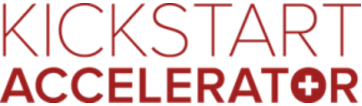 Join the Kickstart Accelerator – Switzerland's first international accelerator program (Sponsored)
