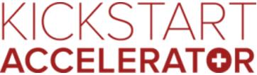 Kickstart-accelerator-logo