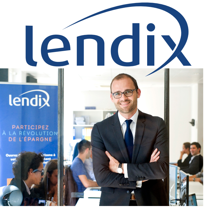 Lendix-2016