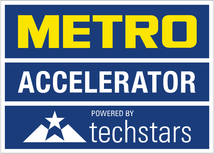 METRO and Techstars kick off the second round of their joint accelerator programme