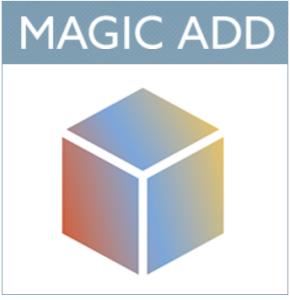 Magic-Add-logo