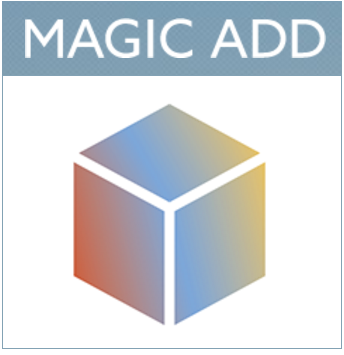 Magic-Add-logo