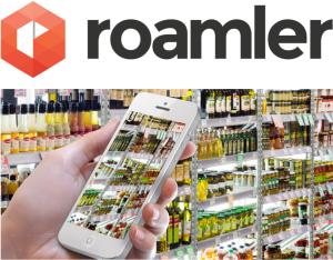 Roamler-2016-logo