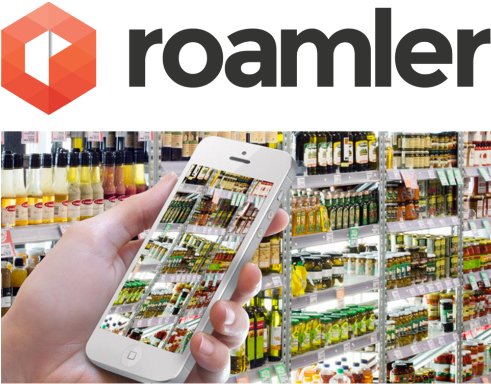 Amsterdam-based crowdsourcing platform Roamler raises €4.5 million in new investment round