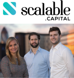 Scalable-Capital-logo