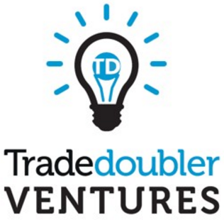 TD-Ventures-logo