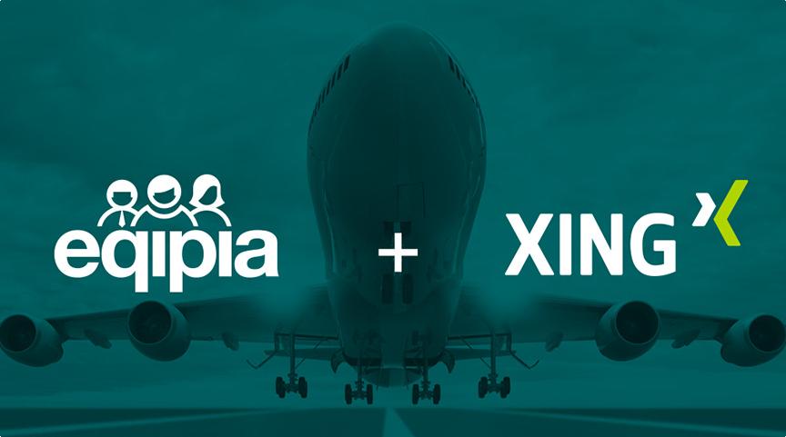 eqipia-Xing-acquisition