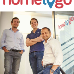 hometogo-2016