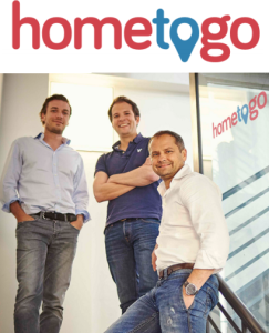hometogo-2016