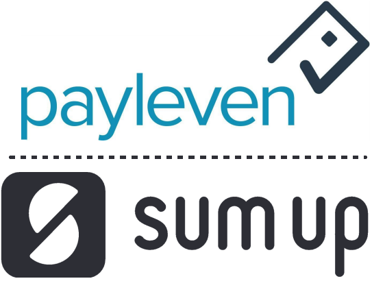 sumup-payleven-merger