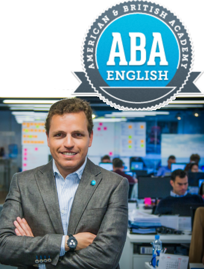 Barcelona-based ABA English raises $12 million in growth capital led by Kennet Partners