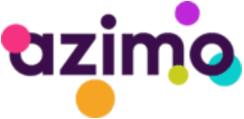 Azimo-logo-2016