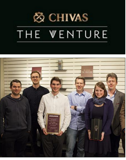 Chivas-The-Venture-Coolar