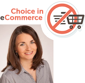 Choice-in-eCommerce