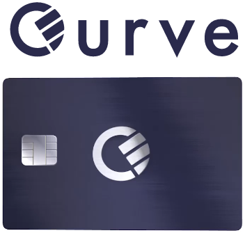 London-based fintech startup Curve teams up with Wirecard to launch next generation payment cards