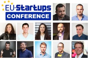 EU-Startups-Conf-Attendees