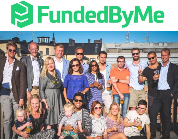 FundedByMe-2016