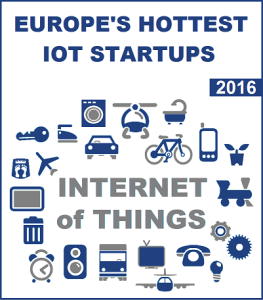 IoT-Startups-Cover_2016