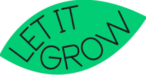 Let-it-grow-logo