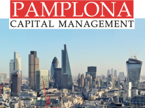 Pamplona-Capital-Management