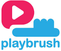 Playbrush-logo-2016