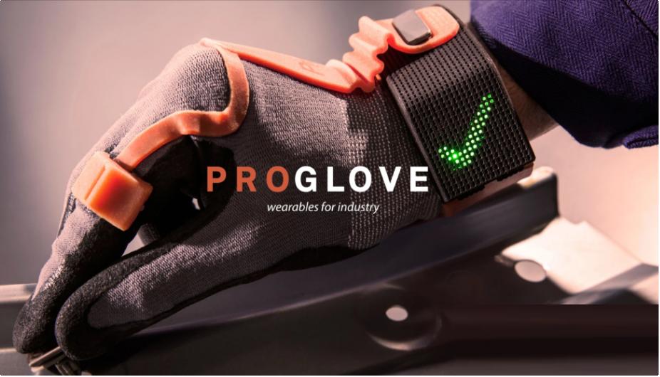 ProGlove-2016