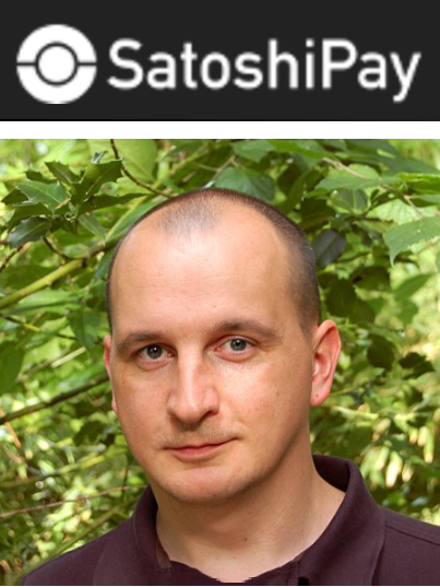 SatoshiPay-Founder