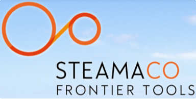 SteamaCo secures seed investment to build smart off-grid electricity meters for Africa