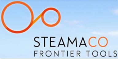 SteamaCo-logo