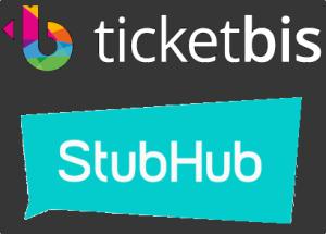 Ticketbis-StubHub