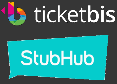 Ticketbis-StubHub