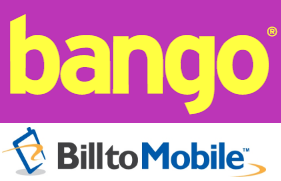 bango-billtomobile-acquisition