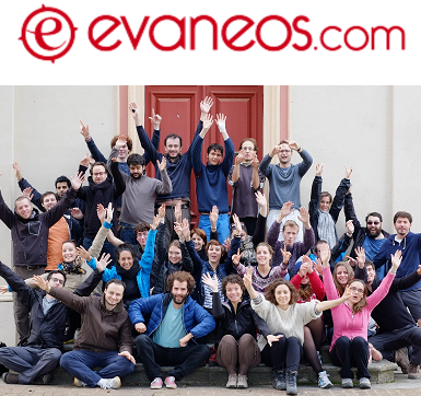 Online travel marketplace Evaneos secures $21M in funding to become a global leader