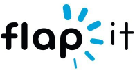 flap-it-logo