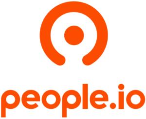 people_io-logo